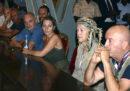 Quello dei turisti italiani e svizzeri in Camerun non è stato un rapimento, come aveva invece detto il governo locale