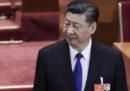 La Cina ha vietato la vendita online della Bibbia