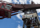 Le grandi compagnie petrolifere sono sempre più interessate all'America Latina
