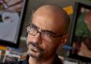 Lo scrittore Junot Díaz è stato accusato di comportamenti inopportuni da alcune donne