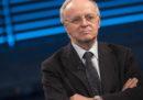 Pier Camillo Davigo è stato il magistrato più votato nell'elezione dei due nuovi membri togati del Consiglio superiore della magistratura