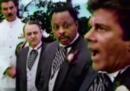 La seconda ultima puntata di Magnum P.I., trent'anni fa