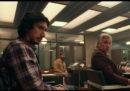 "Il trailer di ""BlacKkKlansman"", il film di Spike Lee in gara a Cannes"