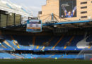 Il Chelsea ha sospeso i progetti di costruzione del suo nuovo stadio a Londra