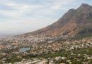 Come ha fatto Città del Capo a battere la siccità