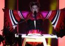 Eurovision Song Contest: quali sono le canzoni della finale di stasera