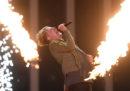 Eurovision Song Contest: dove vedere la finale di questa sera in tv o in streaming