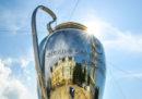 Tutto sulla finale di Champions League