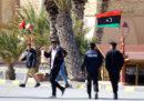 C'è stato un attentato suicida a Tripoli, in Libia, almeno 11 persone sono state uccise