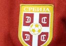 I preconvocati della Serbia per i Mondiali 2018