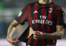 Cosa attende ora il Milan?