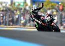Le cose da sapere sulla MotoGP in Francia