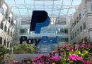 La lotta per i bottoni di pagamento