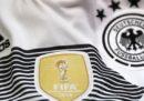 I preconvocati della Germania per i Mondiali 2018