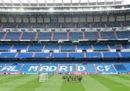 Real Madrid-Bayern Monaco, semifinale di Champions League, in streaming e in diretta TV