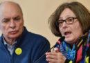 La madre di Giulio Regeni ha iniziato uno sciopero della fame