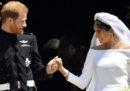 """I video da vedere per recuperare il """"royal wedding"""""""