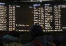 Sciopero dei treni di sabato 26 e domenica 27 maggio: gli orari e le cose da sapere
