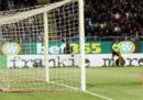 Serie A, i risultati della 36ª giornata