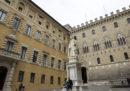 Il Movimento 5 Stelle non candiderà nessuno nemmeno a Siena