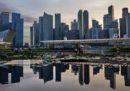 Perché Trump e Kim Jong-un si incontreranno a Singapore