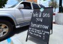 Perché ieri tutti gli Starbucks negli Stati Uniti erano chiusi