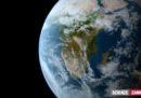 La Terra non è una sfera ☝️