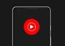 YouTube ha annunciato YouTube Music, un nuovo servizio di musica in streaming a pagamento senza pubblicità