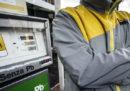 Martedì 26 giugno ci sarà uno sciopero dei benzinai di tutta Italia