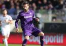 Secondo i risultati della perizia medico-legale, il calciatore Davide Astori sarebbe morto per un'accelerazione improvvisa del cuore