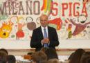 Cosa pensa il nuovo ministro dell'Istruzione, Marco Bussetti