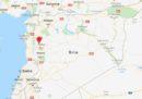L'Organizzazione per la proibizione delle armi chimiche ha detto che nel marzo 2017 in Siria ci furono molto probabilmente due attacchi chimici con sarin e cloro