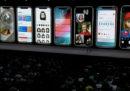 I nuovi iOS 12 e macOS Mojave