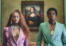 C'è un nuovo disco di Beyoncé e Jay-Z