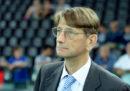I presidenti di Chievo Verona e Cesena sono stati deferiti per plusvalenze fittizie