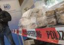 I nuovi dati sul consumo di droga in Europa