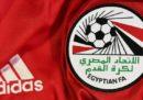 I convocati dell'Egitto per i Mondiali