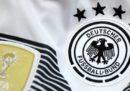 I convocati della Germania per i Mondiali