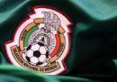 I convocati del Messico per i Mondiali
