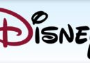 """La storia della strana """"D"""" del logo della Disney"""