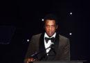 Jay-Z sarà il nuovo direttore della sezione di Puma sul basket