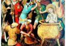 La ballata di San Vito