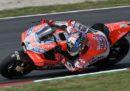 Jorge Lorenzo ha vinto il Gran Premio di MotoGP di Catalogna