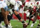 La nuova regola della NFL che potrebbe cambiare il football