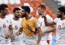 Mondiali 2018: Panama-Tunisia in TV e in streaming