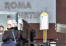 Venerdì 8 giugno ci sarà uno sciopero dei trasporti a Roma
