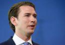 L'Austria espellerà un gruppo di imam e chiuderà sette moschee