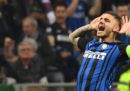 Calendario Serie A: tutte le partite del campionato 2018/2019