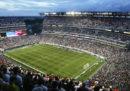 Juventus-Bayern Monaco: dove guardare la partita in diretta tv o in streaming