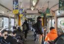Le informazioni utili sullo sciopero dei mezzi pubblici di GTT a Torino